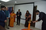 Sixth Batch of PGP-Mumbai Inaugurated
