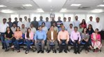 PGPMX 12th Batch Starts at IIM Indore Mumbai Campus