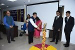 Seventh Batch of PGP-Mumbai Inaugurated