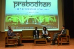 Prabodhan-2016 Concludes at IIM Indore