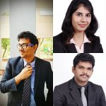 IIM Indore Team Wins Pinnacle 2017