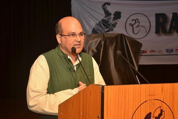 Prof Krishnan-Ranbhoomi16