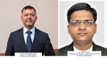 IIM Indore Collaborates with GIZ, India to Help Businesses Tackle Post-Covid Challenges