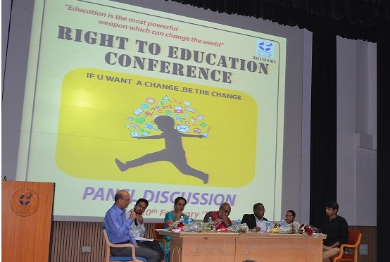 RightEducationConference-2