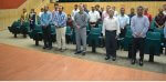 Sadbhavna Diwas Observed at IIM Indore