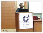 Mr. Siddhartha Pahwa, CEO, Meru Cabs Pvt. Ltd. visits IIM Indore Mumbai Campus