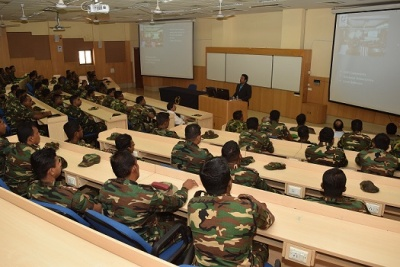 Srilankan Officers-visits-4