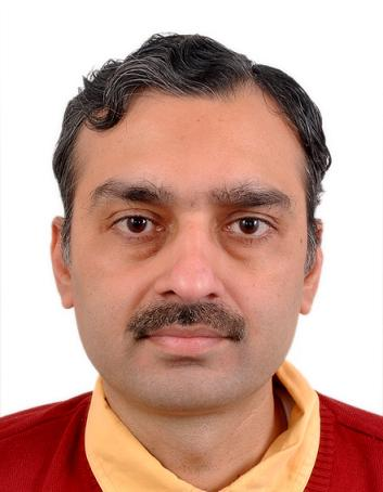 Swapnajit-FPM-participant