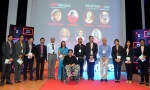 Tedx IIM Indore: Inscriptions on Sand Erased by the Waves of Change