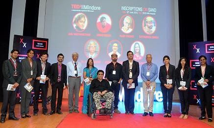 Tedx-IIMI-3