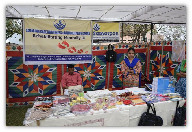 Utkarsha_Social Fest-5