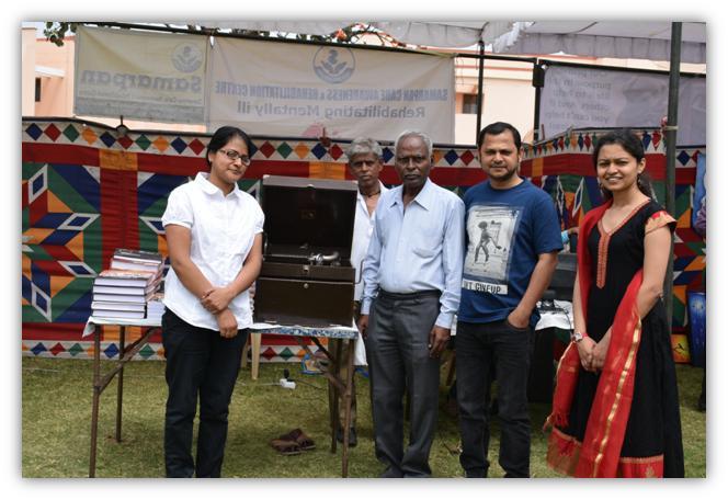 Utkarsha_Social Fest-6
