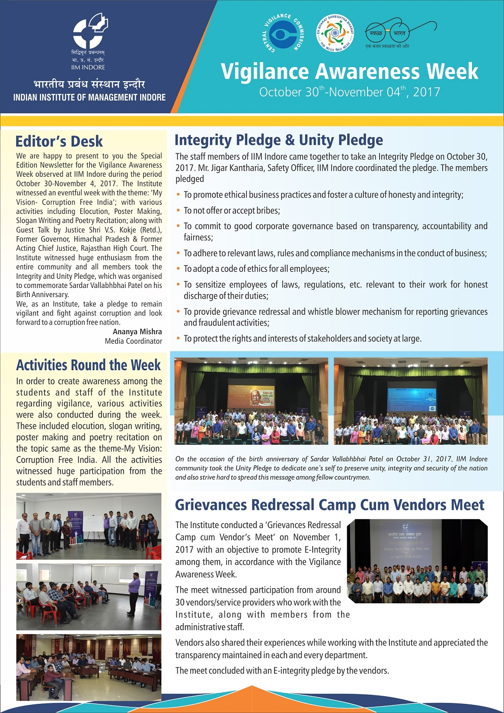 VAW newsletter-Nov 17_Page_1