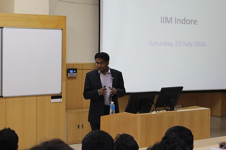 Vetri Subramaniam Guest Talk3