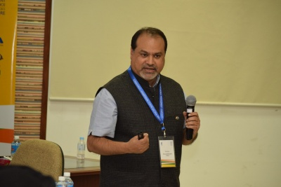 Vijay Pereira(1)