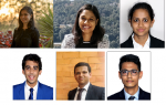 IIM Indore Participants Win BLoC Competition