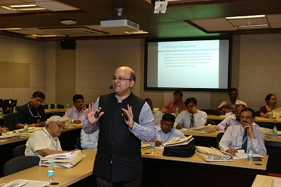 Workshop_MHRD-2