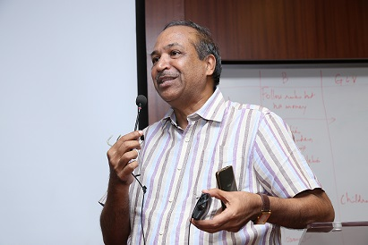 Workshop_MHRD-4