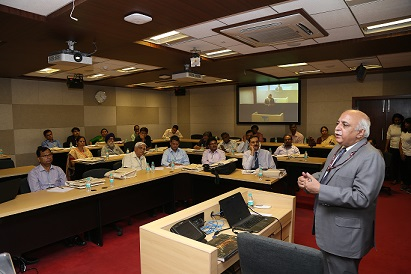 Workshop_MHRD-5