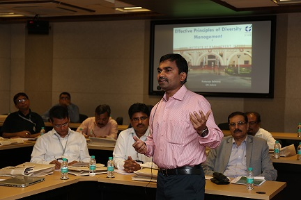 Workshop_MHRD-9