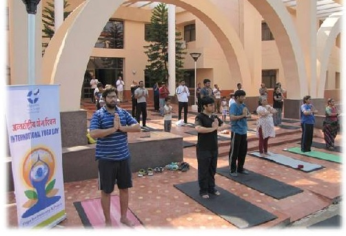 YogaDay-21jun-1