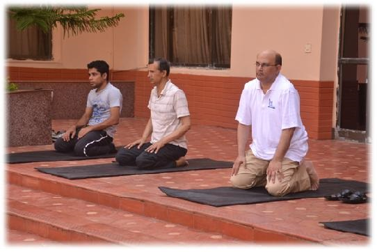 YogaDay21jun-2