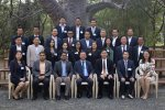 Management Development Programme for Cambodian Participants Begins at IIMI