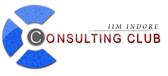 consulting-club-pgp