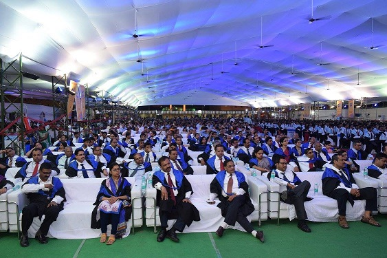 convocation2016-3