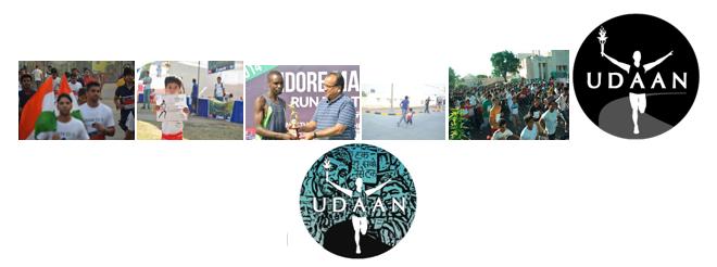header_udaan