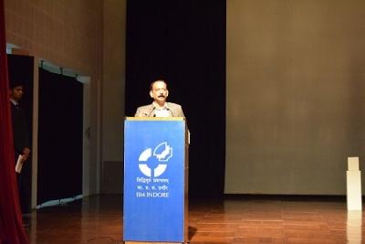i5-Summit2017-Sharad Sharma