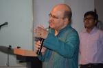 Top Entrepreneurs & Investors visit IIM Indore in the i5 Summit
