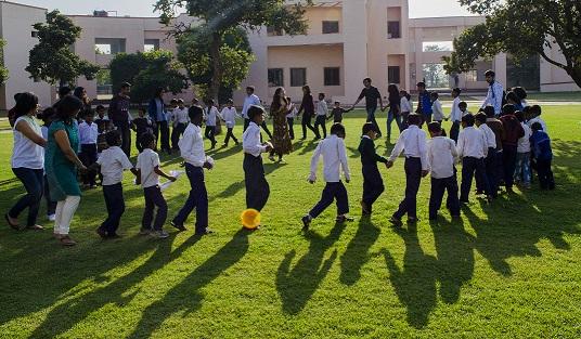 iHelp-Childrens Day3
