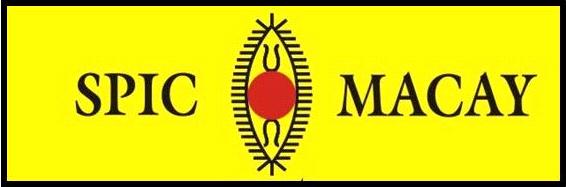 macay-1