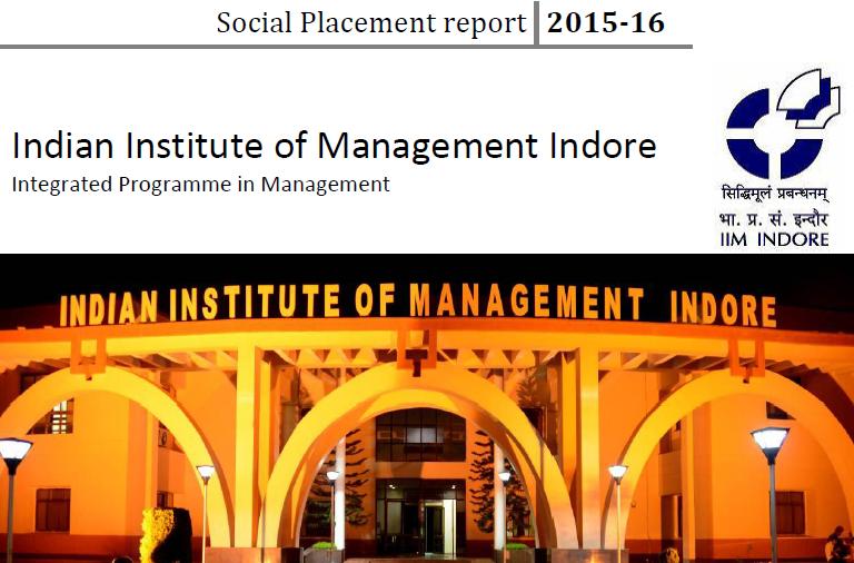 socialplacementreport2016